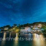 SAVARO - Apartments Savar- Dugi Otok